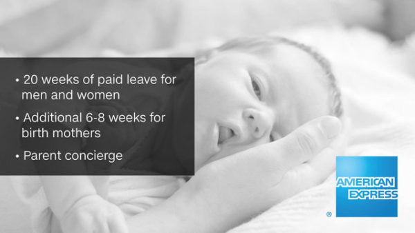 parenting-leave-at-american-express