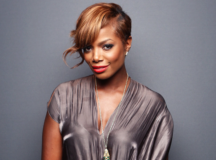 Style Influencer & Entrepreneur Tai Beauchamp Talks To Us About Her GSN Show 'Window Warriors'
