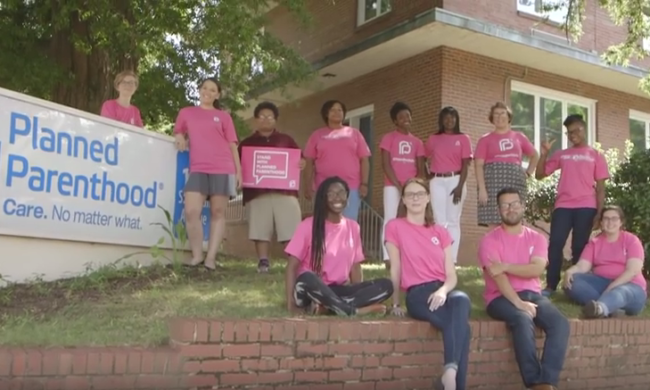 planned-parenthood-stories-of-care