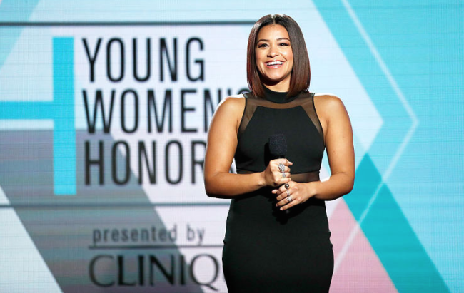 gina-rodriguez-young-womens-honors