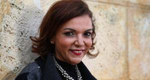 Australia's First Female Muslim MP, Anne Aly, Gives Powerful Feminist Speech In Parliament