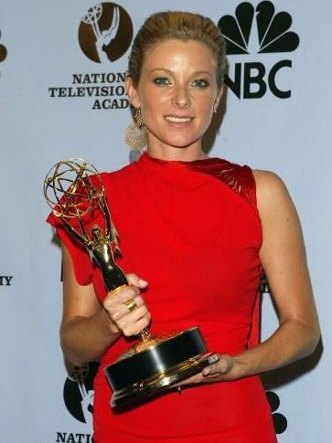 cady-mcclain-emmy-win