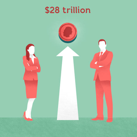 female-ceos-infographic-equality