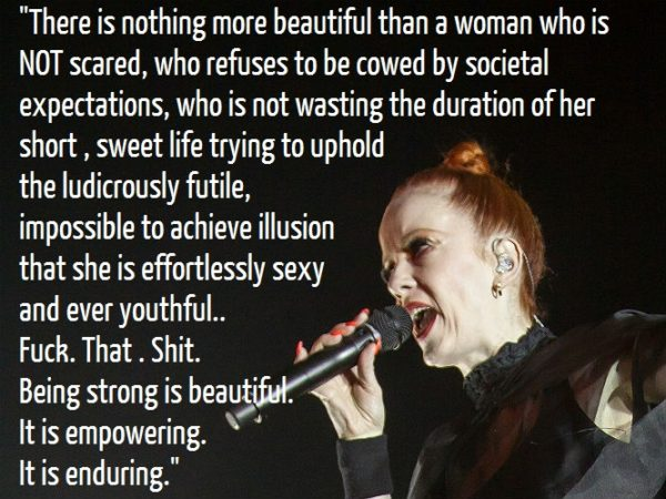 shirley-manson-quote