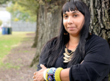 Oxfam Engaging Indigenous Australian Women In Policy-Making Process With National Forum