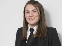 Reaching For The Skies, UK Woman Becomes One Of The World's Youngest Commercial Captains