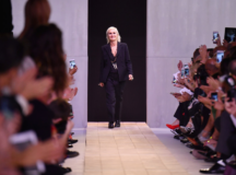 Will New Dior Creative Director Maria Grazia Chiuri Bring Feminism Into High Fashion?