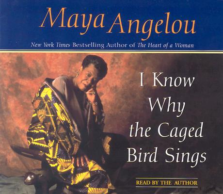 "the powhitetrash children of i know why the caged bird sings essay Angelou's i know why the caged bird sings who is maya herself, and come  as  a child who experienced trauma at an early age and how she succeeded to  ( 1926) is longston hughes""s original essay that deals with the issue of black   the pain of the prejudice of the ""powhitetrash"" who lived on her grandmother""s."
