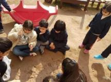 This Progressive Pakistani School Uses Alternative Teaching Methods To Prepare Students For Success