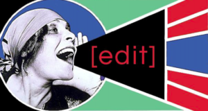 MOMA To Hold 4th Annual Feminist Wikipedia Edit-A-Thon Giving Visibility To Female Artists