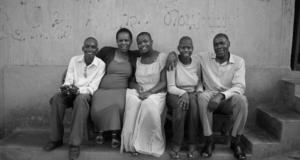 CARE Uganda's Male Role Model Program Sees Men Leading The Fight Against Gender Violence
