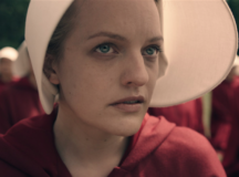 If 'The Handmaid's Tale' Has Got You Worried About Our Current Political Situation, You Aren't Alone…