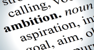 'Double Bind: Women On Ambition' Collection Of Essays Exposes The Burdensome Barrier Women Face