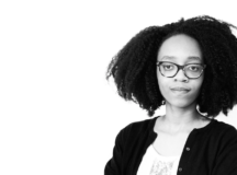 Anti-FGM Teen Activist June Eric-Udorie Is Editing An Intersectional Feminist Anthology