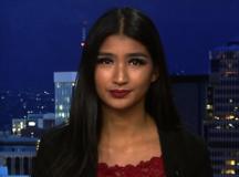 Exclusive Interview With Deja Foxx – Teen Activist, Change-Maker, & Future Political Leader