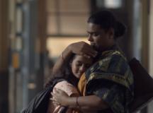 FEMINIST FRIDAY: Glennon Doyle Melton On White Feminism, & A Powerful Indian Trans Parenting Story