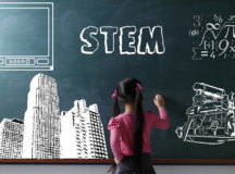 Should Women/Girls In STEM Gender Equality Initiatives Be Addressing Sexual Harassment Issues?