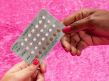 "NURX Is More Than Just A Birth Control App, It Is An Important Resource In An ""Alternative Fact"" World"