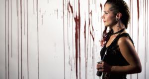 Meet Kaija Kinney – Founder Of Canadian Music Festival 'Metalocalypstick' Celebrating Women In Metal