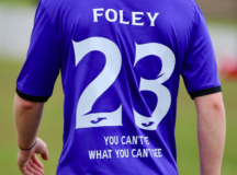 Scotland's Most Successful Women's Football Team Wearing A Message Of Empowerment In New Kit