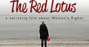 New Indie Film 'The Red Lotus' Portrays A Dystopian Future America Where Abortion Is Illegal
