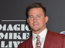 Channing Tatum Pens Open Letter To His Daughter About Confidence, Self-Worth & Sexuality