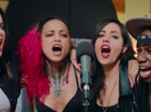 'Venus Flytrap' Is The Feminist, Punk, Queer-Centric, Music Web Series We've Been Waiting For