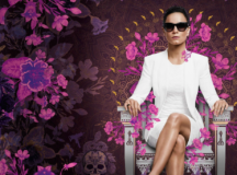 'Queen Of The South' – A Female-Driven Show Portraying The Drug Cartel Through The Female Gaze