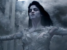 'The Mummy' Brings A Complex Female Villain To A Summer Blockbuster Thanks To A Female Writer