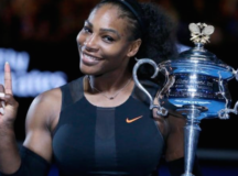 """FEMINIST FRIDAY: The Factual Planned Parenthood Vid Going Viral & Tennis' """"Battle Of The Sexes"""""""