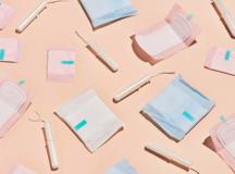 Entrepreneur Meika Hollender Launched A Co. To Break Down Stigma Around Women's Sexual Health