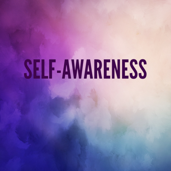 Simple Strategies To Improve Self Awareness In A World