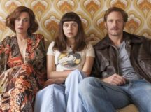 5 Movies Like 'Diary Of A Teenage Girl' To Complete Your Coming-Of-Age Viewing List