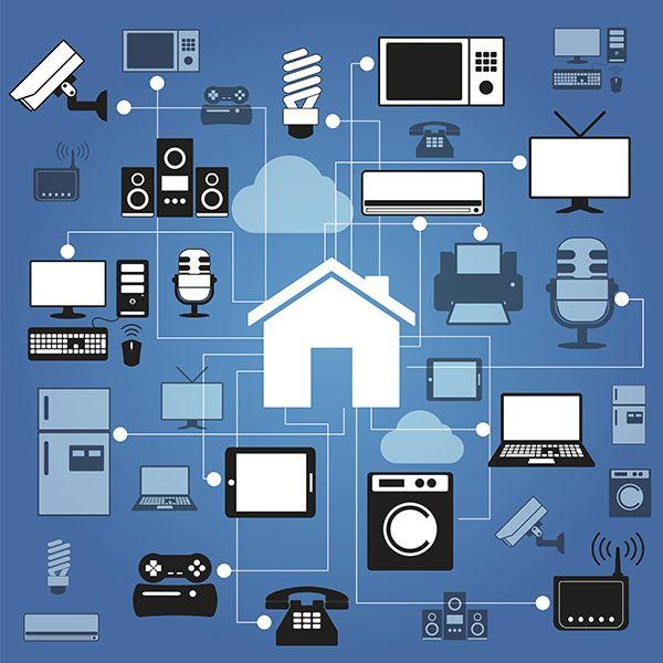 Home Appliance Warranty Insurance