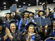 Why College Women Are More Powerful Than We Give Them Credit For