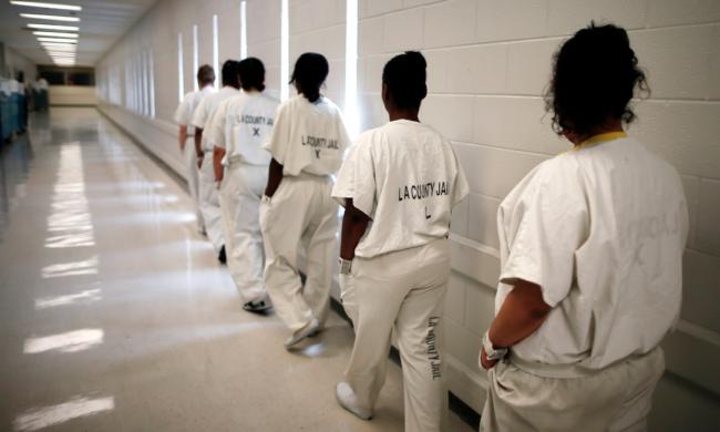 Image result for women prison