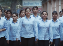 Anti-Sex Trafficking Org. In India Training Survivors To Become Lawyers To Fight For Other Victims