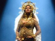 Queens Of R&B – How Beyonce, Mary J. Blige, Alicia Keys & Rihanna Have Dominated The Genre