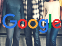 The Fired Google Bro Could Learn A Thing Or Two About The Benefits Of Workplace Diversity