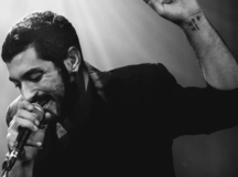Openly Gay Lebanese Singer Hamed Sinno Urges Men To Champion Women's Rights In The Middle East