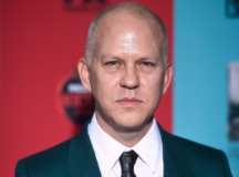 AHS Creator Ryan Murphy Calls BS On Hollywood's Excuses For Not Hiring More Female Directors