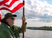 Dear Michael Moore: Thank You For Inspiring Me To Write About Body Image