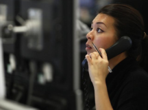 How Female-Driven Education Platforms Can Disrupt The Male-Dominated Pro Trading Industry