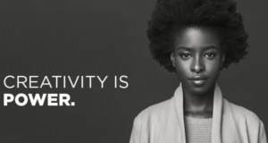 Eileen Fisher Fall 2017 Campaign Showcasing Women Using Their Voice For #RealPower