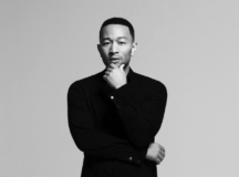 "John Legend: ""Having A Daughter Isn't The Only Reason I Care About Women's Rights"""
