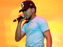 Chance The Rapper Launching Inaugural Twilight Awards Honoring Teachers & Educators