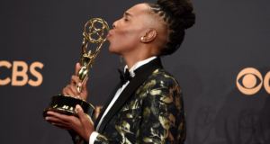 Breaking Barriers – The 2017 Emmy Awards Saw Big Wins For Women And Minorities