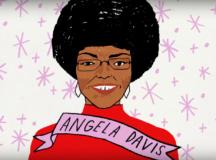 FEMINIST FRIDAY: Black Women's Impact On Feminism & Pro Choice Men Speaking Out