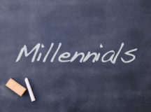 """It's Time Society Stopped Portraying Millennials As The """"Lazy"""" Or """"Entitled"""" Generation"""