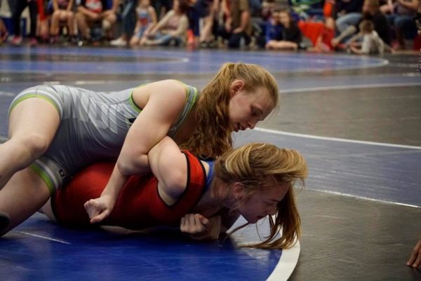 other-phrases-for-young-girls-wrestling